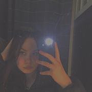 Анастасия, 18, г.Дубай