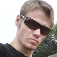 Григорий Бабинцев, 29 лет, Рак, Екатеринбург