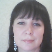 Татьяна, 49, г.Пушкин