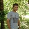Алексей, 29, г.Пушкинские Горы