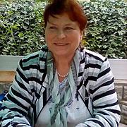 Валентина, 22, г.Магадан