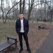 Юра 20 Киев