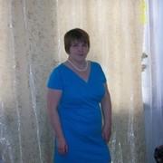 Галина, 56, г.Бисерть