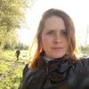 Елена, 32, г.Минусинск