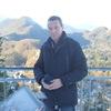 andi, 51, г.Аугсбург