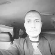 Alex, 38, г.Кондрово