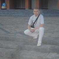 Роман, 32 года, Водолей, Слоним