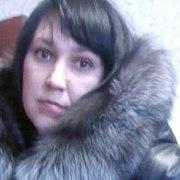 olga 40 Ростов