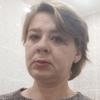 Евгения, 39, г.Омск