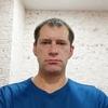 Сергей, 37, г.Горячий Ключ