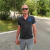 Igor, 31, Krasnoturinsk