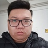 Фаррух, 24, г.Ташкент