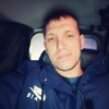 badWOLF, 30, г.Кудымкар