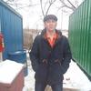 Славик, 39, г.Каменск-Шахтинский