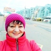 Вера, 55, г.Комсомольск-на-Амуре