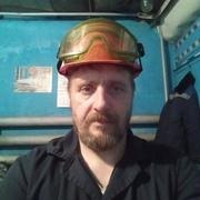 Станислав Логинов 30 Новочебоксарск