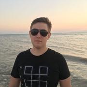 Иван, 18, г.Тимашевск