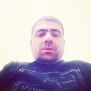 Али 33 Самара