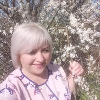 Elena, 42 роки, Козеріг, Львів