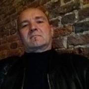 Андрей 51 Санкт-Петербург