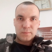 Фёдор 29 Рудня (Волгоградская обл.)