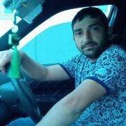 Вадим, 31, г.Каспийск