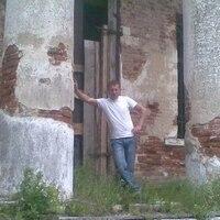 михаил, 33 года, Весы, Изоплит