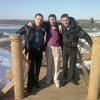 Ruslan, 32, Furmanov