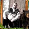 Yaroslav, 46, Vuktyl