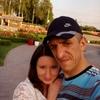 Ruslan, 40, г.Фастов