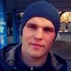 Slavіk, 24, Svalyava