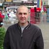 Алексей, 45, г.Долинск