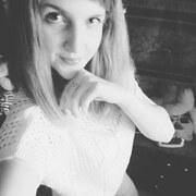 Ангелина, 20, г.Коломна