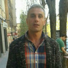 davit, 38, г.Сантандер