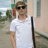 aleksandr, 19, г.Североуральск