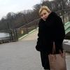Ina, 50, Mendeleyevsk