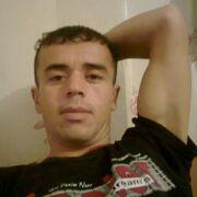 наим, 35, г.Барнаул