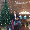 Василий, 21, г.Дзержинск