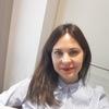 Ольга, 35, Львів