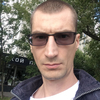 Михаил, 42, г.Москва