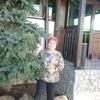 Лидия Никонорова, 62, г.Варна