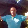 Влад, 40, г.Березники