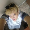 Светлана, 43, г.Саяногорск