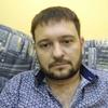 Александр, 30, г.Новошахтинск