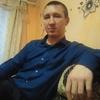 коля, 36, г.Уфа