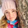 Маша, 36, г.Саранск