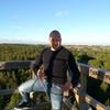 Tomas, 33, г.Рига