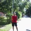 Олег, 53, г.Кузнецк