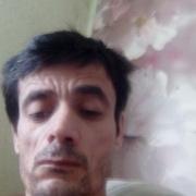 Саша, 41, г.Могилёв