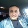 Фармаил, 46, г.Нижний Новгород